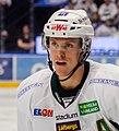 2013-12-30 Magnus Nygren (cropped).jpg