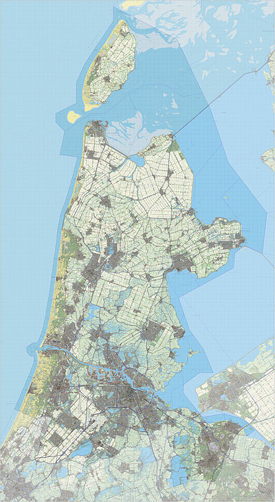 2013-Top33-P07-Noord-Holland.jpg
