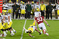 2013.11.09 Trent Murphy Oregon Ducks at Stanford.jpg