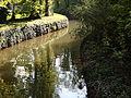 20130504 Maastricht Stadspark 18 Jeker.JPG