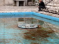 20130606 Mostar 216.jpg