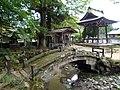 20131010 52 Takayama - Higashiyama Walking Course (10491222356).jpg