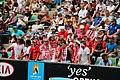 2013 Australian Open IMG 4670 (8392628841).jpg