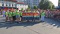 2013 Capital Pride - Kaiser Permanente Silver Sponsor 25755 (8996188387).jpg