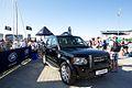 2013 Dubai7s - Land Rover MENA (11188037955).jpg