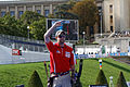2013 FITA Archery World Cup - Men's individual compound - Semifinal - 20.jpg