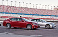 2013 Lexus GS 350 and GS 450h Las Vegas.jpg