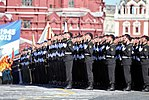 2013 Moscow Victory Day Parade (01).jpg