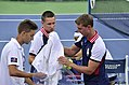 2013 US Open (Tennis) (9651194814).jpg