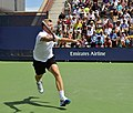 2013 US Open (Tennis) - Qualifying Round - Andrey Gobulev (9702507684).jpg