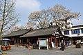2014-04-04 西来古镇 liuzusai - panoramio.jpg