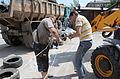 2014-05-30. Протесты в Донецке 025.JPG
