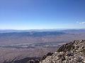2014-06-29 16 39 41 View west-northwest from Pilot Peak, Nevada.JPG