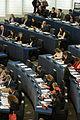 2014-07-01-Europaparlament Plenum by Olaf Kosinsky -48 (1).jpg
