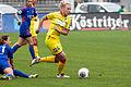 2014-10-11 - Fußball 1. Bundesliga - FF USV Jena vs. TSG 1899 Hoffenheim IMG 4283 LR7,5.jpg