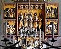 20140701120DR Höckendorf (Klingenberg) Kirche Flügelaltar.jpg