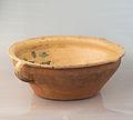 20140707 Radkersburg - Ceramic bowls (Gombosz collection) - H 4259.jpg