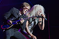 """20140802-350-See-Rock Festival 2014-Twisted Sister-John """"Jay Jay"""" French and Daniel """"Dee"""" Snider.jpg"""