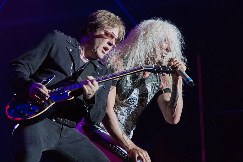 20140802-350-See-Rock Festival 2014-Twisted Sister-John %22Jay Jay%22 French and Daniel %E2%80%9EDee%E2%80%9C Snider.jpg