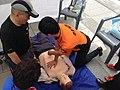 20140824광화문 안전체험교실 심폐소생술 부스17.jpg