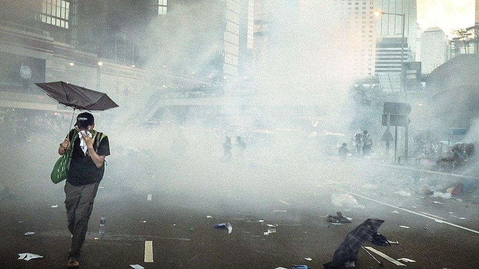 20140928 -umbrellamovement -umbrellarevolution (16775969814)