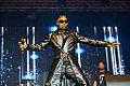 2014333220415 2014-11-29 Sunshine Live - Die 90er Live on Stage - Sven - 1D X - 0447 - DV3P5446 mod.jpg
