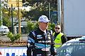 2014 10 04 11-02Rallye France, Parc assistance Colmar, Jarmo Lehtinen.JPG