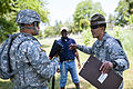 2014 Army Reserve Best Warrior Competition 140624-A-TI382-264.jpg