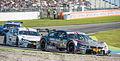 2014 DTM HockenheimringII Joey Hand by 2eight 8SC4460.jpg