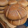 2014 Das tägliche Brot, Sanok.JPG