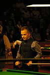 2014 German Masters-Day 1, Session 3 (LF)-06.JPG