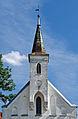 2014 Kościół Zwiastowania NMP w Nysie 02.JPG