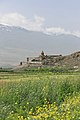 2014 Prowincja Ararat, Chor Wirap (02).jpg