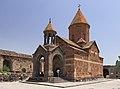 2014 Prowincja Ararat, Chor Wirap (12).jpg