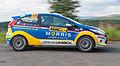 2014 Rallye Deutschland by 2eight 3SC3575.jpg