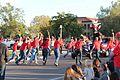 2014 Texas Tech homecoming IMG 3612 (15400340418).jpg