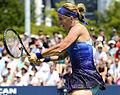 2014 US Open (Tennis) - Tournament - Svetlana Kuznetsova (15086848395).jpg