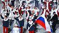 2014 Winter Olympics opening ceremony (2014-02-07) 11.jpg