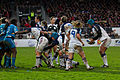 2014 Women's Six Nations Championship - France Italy (47).jpg