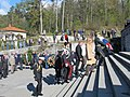 2014 commemoration at Kobarid 03.JPG