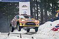 2014 rally sweden by 2eight dsc1058.jpg