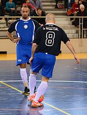 2015-02-28 16-05-13 futsal 02.jpg