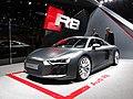 2015-03-03 Geneva Motor Show 4102.JPG