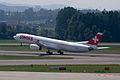 2015-08-12 Planespotting-ZRH 6148.jpg