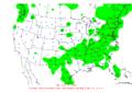 2015-10-10 24-hr Precipitation Map NOAA.png
