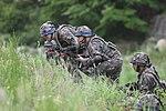 2015.6.29 육군 과학화 마일즈 훈련 Multiple Integrated Laser Engagement System (MILES), Republic of Korea Army (18863739674).jpg