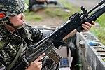 2015.9.11. 해병대 1사단-공용화기사격 11th Sep. 2015. ROK 1st Marine Division - a crew served weapon shooting (21587167782).jpg