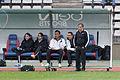 20150503 PSG vs Rodez 068.jpg