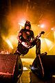20151113 Bochum Slayer Slayer 0151.jpg