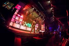 2015332211630 2015-11-28 Sunshine Live - Die 90er Live on Stage - Sven - 5DS R - 0122 - 5DSR3239 mod.jpg
